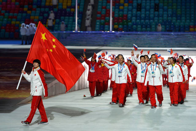 2014-Olympic-Opening-Ceremony-China