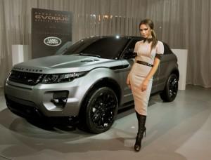 cn_image_0.size.range-rover-victoria-beckam