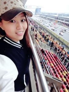 Peng Wen