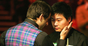 Ronnie-O-Sullivan-and-Ding-Junhui_2940707