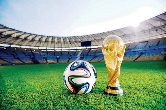 world-cup-2014-ball-20142