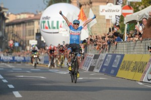 Garmin's Dan Martin, who won last week's Tour of Lombardy, will be a leading contender in Beijing