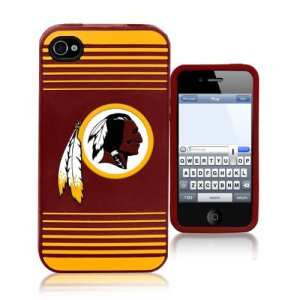 Washington Redskins Huawei