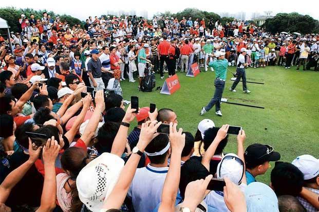 golf--621x414