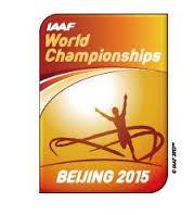 iaaf-world-championships-beijing-20151
